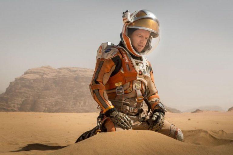 Netflix|《絕地救援》觀影心得與故事敘事結構7點分析